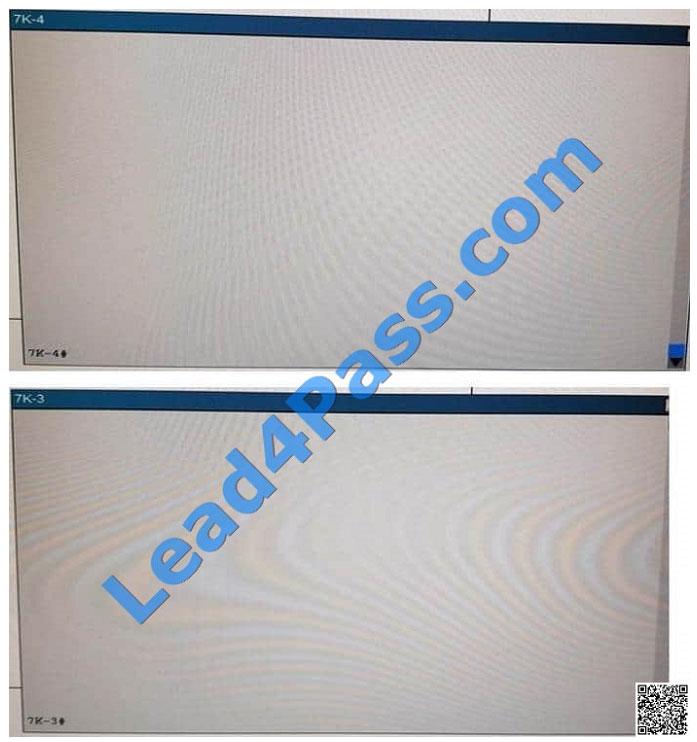 lead4pass 300-160 exam question q10-1