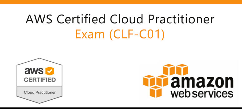 aws-certified-cloud-practitioner exam