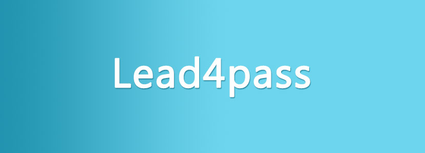 lead4pass microsoft certifications