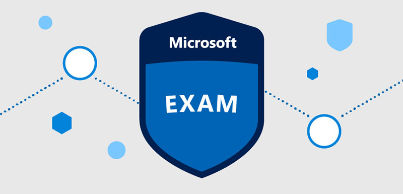 microsoft official certifications