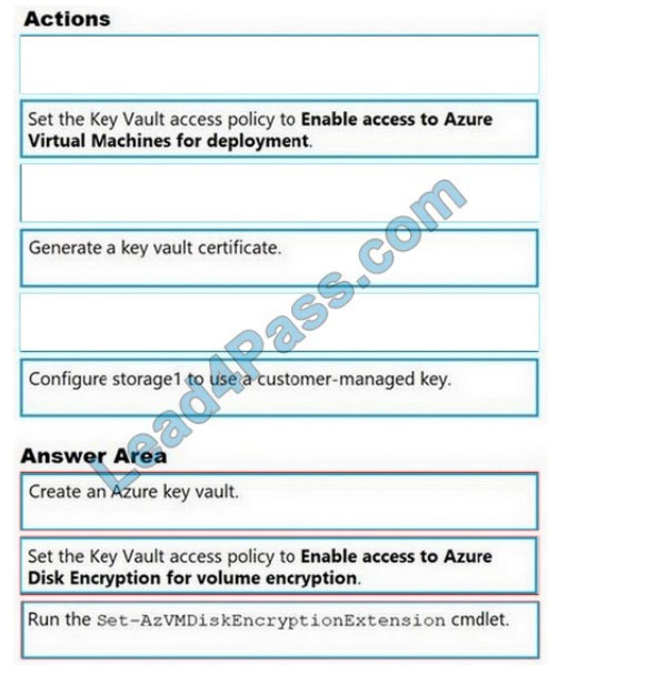 microsoft az-500 certification questions q1-1