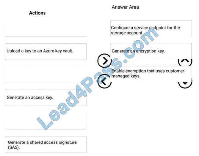 microsoft ai-100 certification exam q5-1